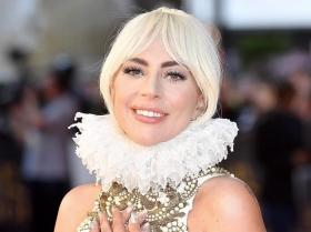 Lokah Samastah Sukhino Bhavantu: Lady Gaga causes frenzy with Sanskrit tweet