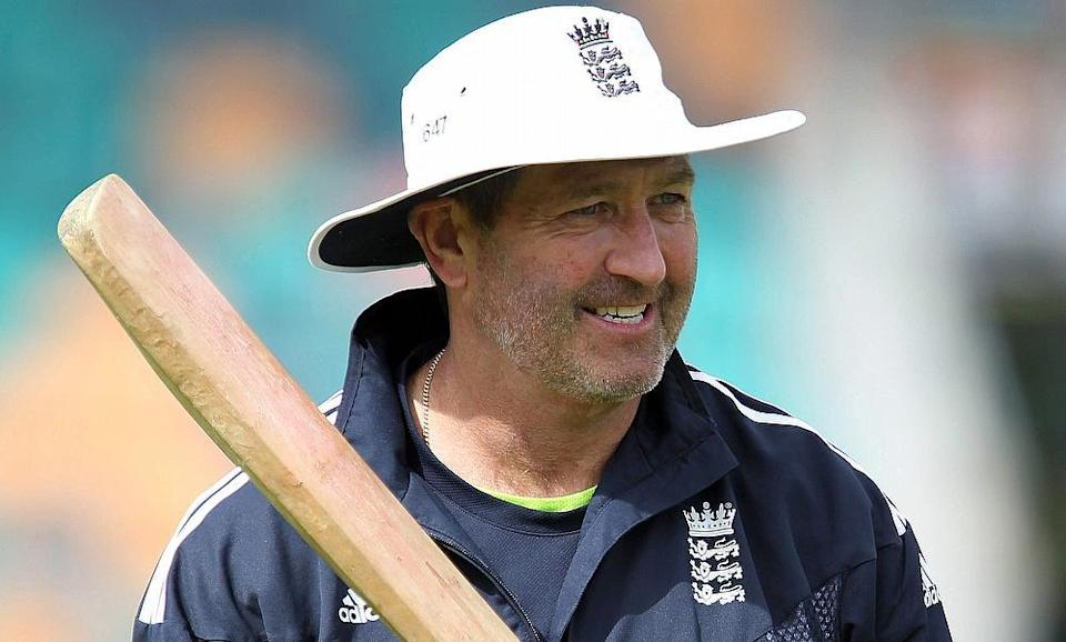 """""""You Need Everyone To Contribute"""" - Graham Gooch Feels England Are Too Reliant On Joe Root"""