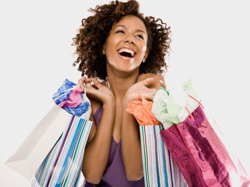 """<div class=""""caption-credit""""> Photo by: Getty Images</div><div class=""""caption-title"""">Everything we buy, whether it's clothes, shoes or beauty products, costs 20 percent more than we tell you.</div>Another money argument we'd prefer to just avoid altogether. <br> <br> <br> <b>More from REDBOOK:</b> <br> <ul>   <li>     <a rel=""""nofollow"""" target="""""""" href=""""http://www.redbookmag.com/love-sex/advice/male-behavior#fbIndex1?link=rel&dom=yah_life&src=syn&con=blog_redbook&mag=rbk%20"""">The 18 Most Annoying Male Habits, Explained</a>   </li>   <li>     <a rel=""""nofollow"""" target="""""""" href=""""http://www.redbookmag.com/love-sex/advice/marriage/iconic-kisses-in-history%20?link=rel&dom=yah_life&src=syn&con=blog_redbook&mag=rbk"""">The Most Iconic Kisses of All Time</a>   </li> </ul>"""