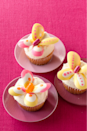 "<p>These zesty cupcakes have a lemony kick. Plus, they'll look absolutely delightful on any spring spread. </p><p><em><a href=""https://www.womansday.com/food-recipes/food-drinks/recipes/a11266/lemon-butterfly-cakes-recipe/"" rel=""nofollow noopener"" target=""_blank"" data-ylk=""slk:Get the recipe from Woman's Day »"" class=""link rapid-noclick-resp"">Get the recipe from Woman's Day »</a></em></p>"