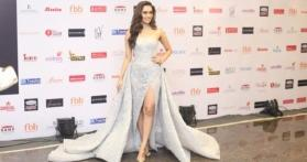 Why Manushi Chillar's first shot at Prithviraj today was a 'beautiful coincidence'