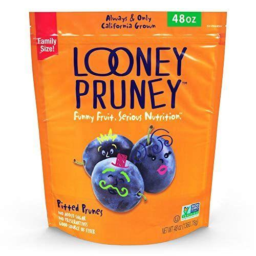 "<p><strong>Looney Pruney</strong></p><p>amazon.com</p><p><strong>$18.77</strong></p><p><a href=""https://www.amazon.com/dp/B0874YBKWN?tag=syn-yahoo-20&ascsubtag=%5Bartid%7C10055.g.26630133%5Bsrc%7Cyahoo-us"" rel=""nofollow noopener"" target=""_blank"" data-ylk=""slk:Shop Now"" class=""link rapid-noclick-resp"">Shop Now</a></p>"