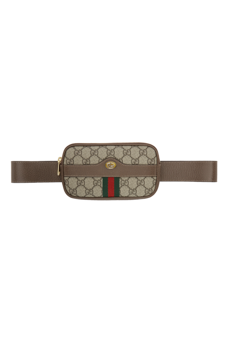 "<p><strong>Gucci</strong></p><p>ssense.com</p><p><strong>$695.00</strong></p><p><a href=""https://go.redirectingat.com?id=74968X1596630&url=https%3A%2F%2Fwww.ssense.com%2Fen-us%2Fwomen%2Fproduct%2Fgucci%2Fbrown-gg-supreme-ophidia-iphone-case-belt-bag%2F3413079&sref=https%3A%2F%2Fwww.marieclaire.com%2Ffashion%2Fg32883210%2Fcell-phone-purse%2F"" rel=""nofollow noopener"" target=""_blank"" data-ylk=""slk:Shop it"" class=""link rapid-noclick-resp"">Shop it</a></p><p>For a busy day ahead, go completely hands-free with a Gucci iPhone case belt bag. </p>"