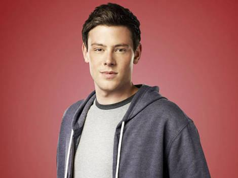 Cory Monteith's best Glee moments