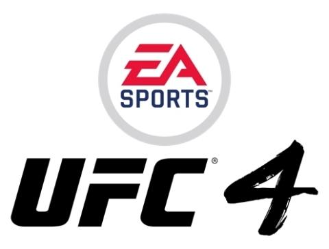 Rise Through the Ranks in EA SPORTS UFC 4 Now Available Worldwide on PlayStation® 4 and Xbox One