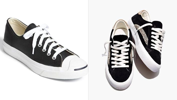 20 top-rated dress sneakers you can wear anywhere