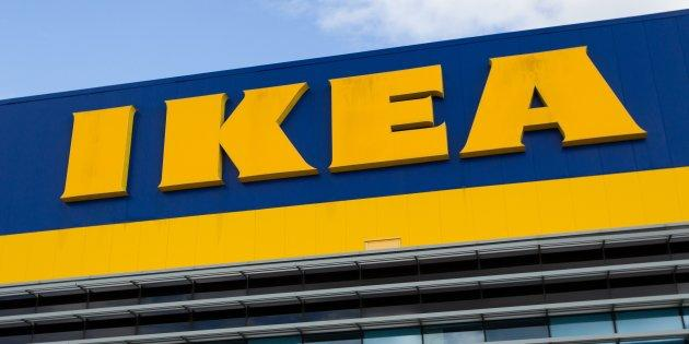 Ikea announced in early November that its Canadian stores will accept used furniture in exchange for store credit.