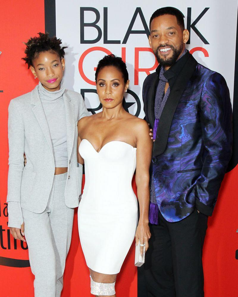 Discussion on this topic: Sheila Bond, jada-pinkett-smith/