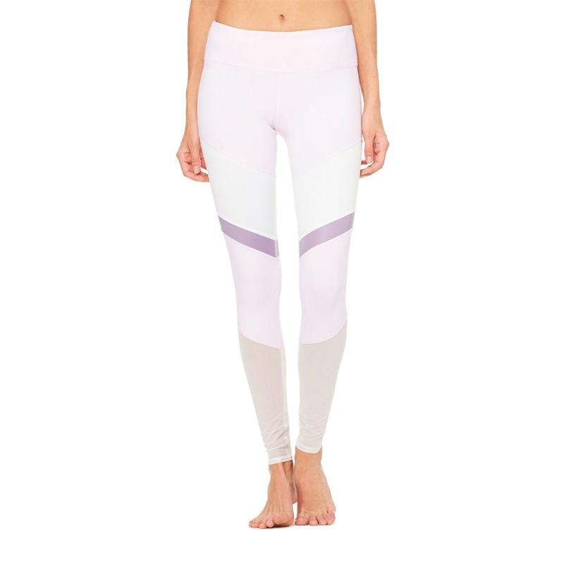 77e118a508dae Celebrities Are Obsessed With This Leggings Brand