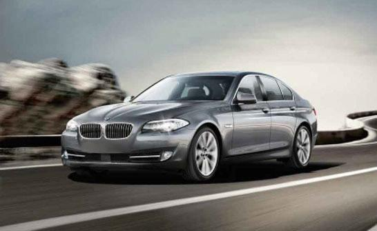 <p>BMW 535 i and is<br></p>