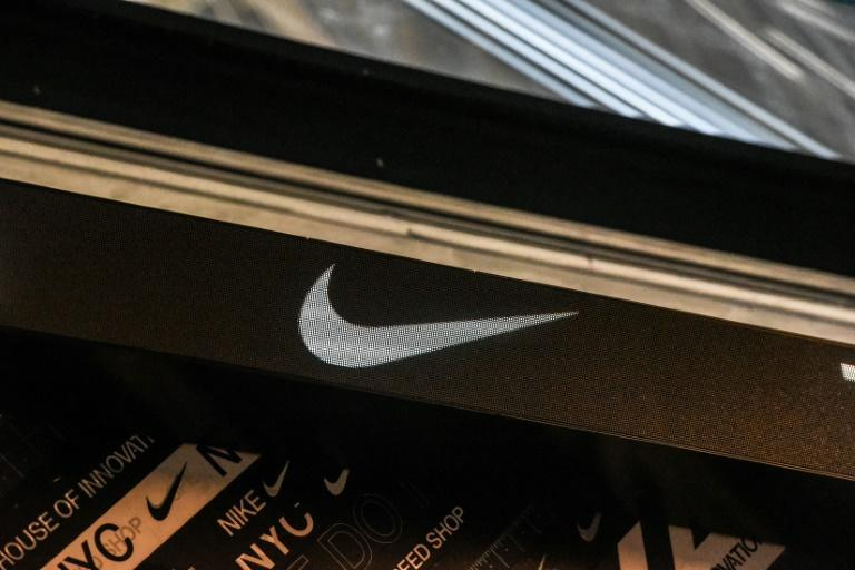 Nike has successfully obtained a temporary restraining order against the makers of the 'Satan Shoe'