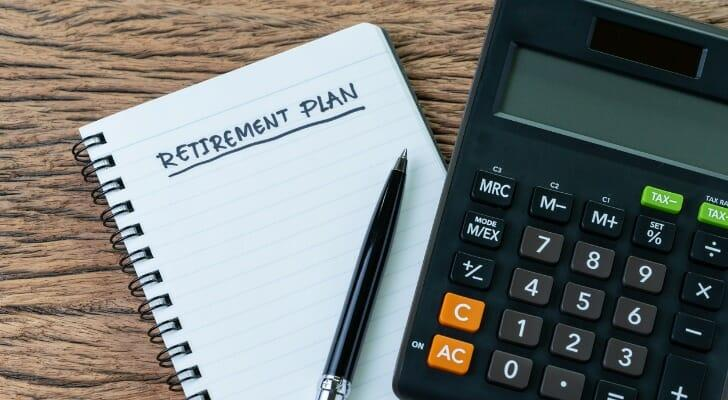 If you're thinking of retiring within the next few years, be sure to be clear about your budget and goals. Writing a list is a good first step.