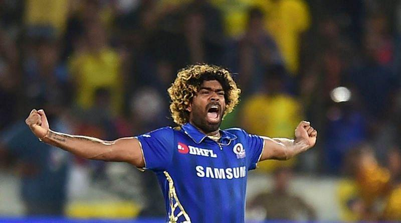 Mumbai Indians legend Lasith Malinga is the leading-wicket taker in the history of the IPL