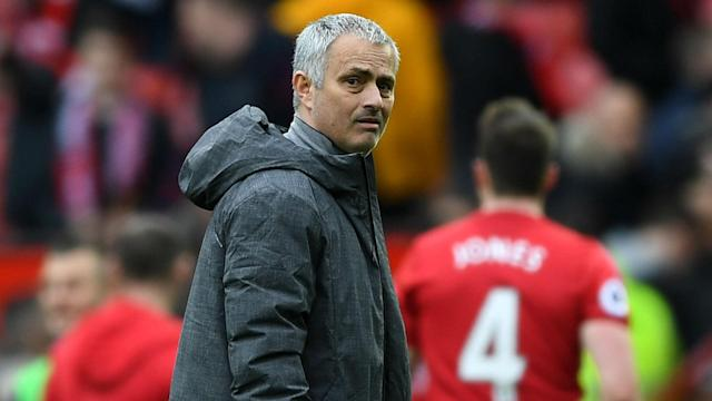 The Red Devils continue to chase a top-four place in the Premier League, but they could also reach the Champions League by securing a major trophy
