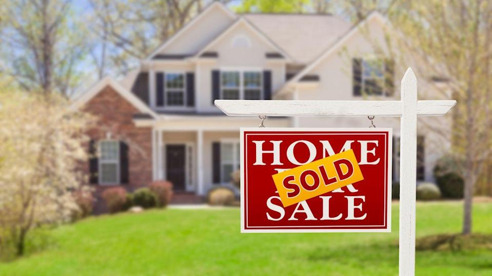 5 housing takeways: What should you expect from home sales in 2019?