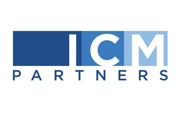 ICM Partners COO Justin Dearborn, HR Chief Cindy Ballard Resign