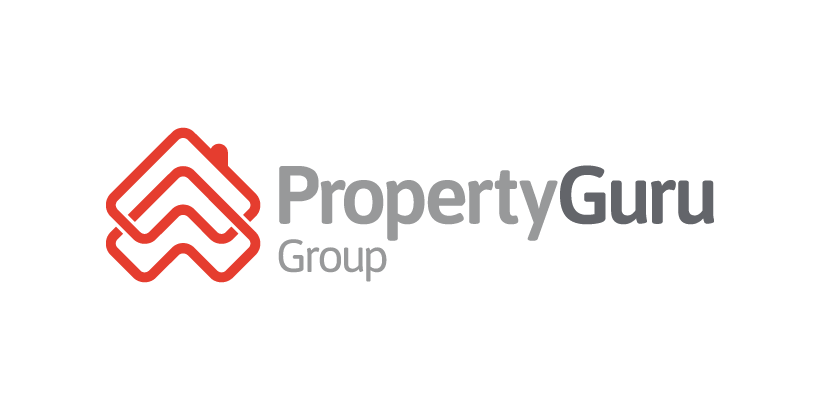 PropertyGuru to acquire iProperty Malaysia and thinkofliving Thailand