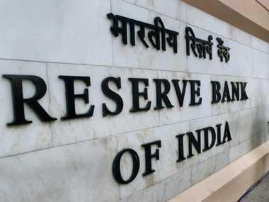 CIC show-cause notice to RBI governor: It's high time the central bank ended the secrecy on wilful defaulter data