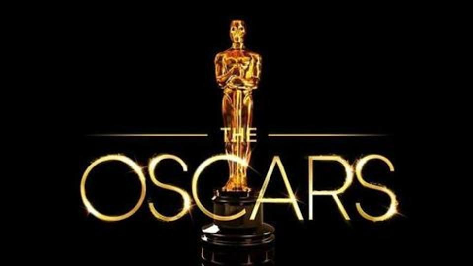 The Oscars nominations
