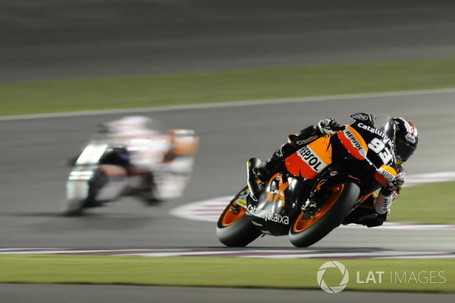 """18. GP Qatar 2012 - Losail <span class=""""copyright"""">Gold and Goose / Motorsport Images</span>"""