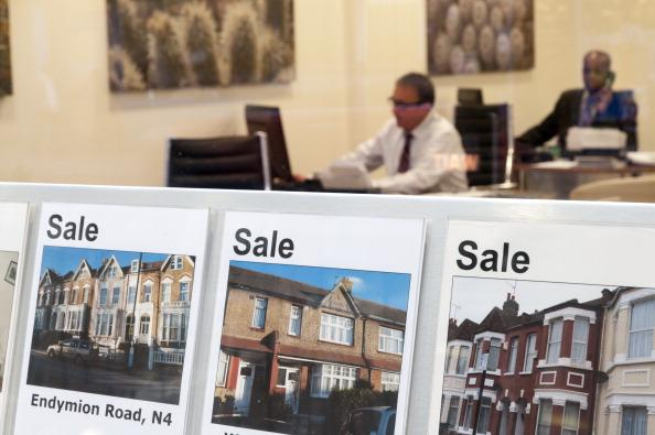 Tough Buy To Let Rules Mean More Overseas Buyers Rejected