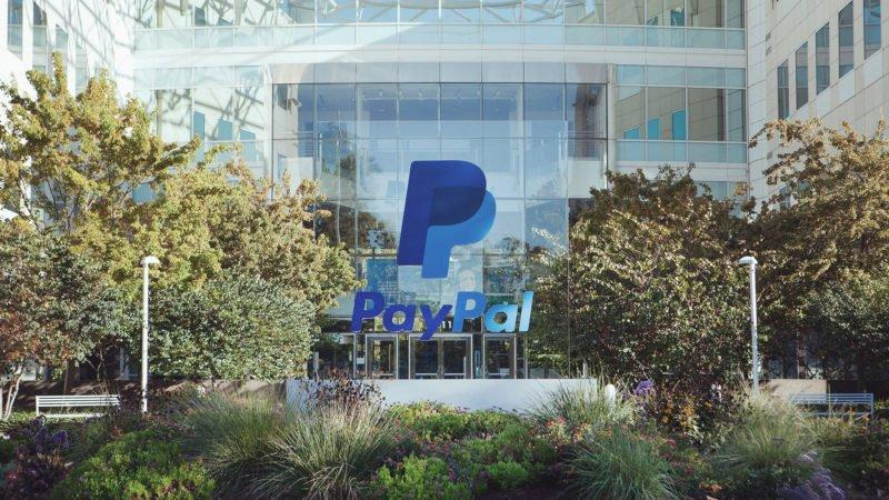 Former PayPal executive joins crypto lending startup Cred as CFO