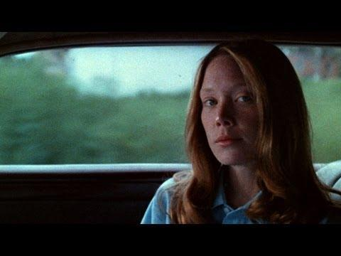 """<p>Groundbreaking filmmaker Terrence Malick's first film, about a runaway couple with an age disparity (Martin Sheen's character is 25, while Sissy Spacek's is 15) remains stunning. Based on the actual, real-life 1958 killing spree of <a href=""""https://www.nbcnews.com/news/us-news/notorious-killer-charles-starkweather-s-ex-girlfriend-denied-pardon-nebraska-n1138386"""" rel=""""nofollow noopener"""" target=""""_blank"""" data-ylk=""""slk:Charles Starkweather and Carli Ann Fugate"""" class=""""link rapid-noclick-resp"""">Charles Starkweather and Carli Ann Fugate</a>, this film features all of the director's signature visual flair, and is compelling from start to finish. </p><p><a class=""""link rapid-noclick-resp"""" href=""""https://play.hbomax.com/feature/urn:hbo:feature:GXyINuQuABJ28vgEAAAHy"""" rel=""""nofollow noopener"""" target=""""_blank"""" data-ylk=""""slk:Stream It Here"""">Stream It Here</a></p><p><a href=""""https://youtu.be/qKykxE7CBbc"""" rel=""""nofollow noopener"""" target=""""_blank"""" data-ylk=""""slk:See the original post on Youtube"""" class=""""link rapid-noclick-resp"""">See the original post on Youtube</a></p>"""