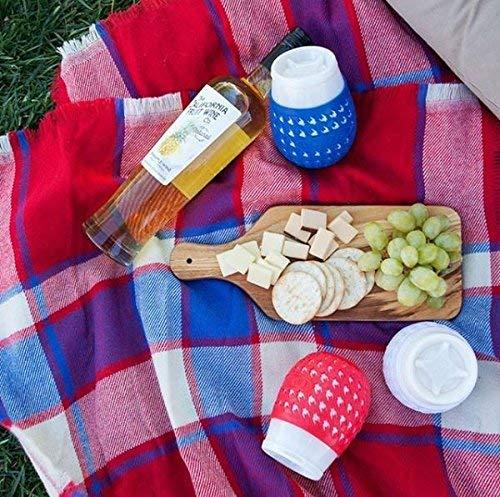Picnic in the park, anyone? (Photo: Amazon)