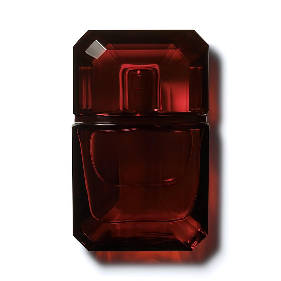 <p>The <span>KKW Fragrance Kourtney Ruby Diamond</span> ($40), which has notes of red ginger and ruby orchid, will fit the passionate and independent spirit of a Scorpio. It's unapologetically captivating, like you. </p>