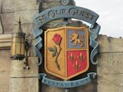"""<p>""""Disney's dining system is based on Advance Dining Reservations (ADRs). The window for ADRs opens 180 days prior to the beginning of your trip, so if you're going this spring or summer, you may have a hard time getting into the most popular meals (Cinderella's Royal Table, Be Our Guest Restaurant, Akershus breakfast with the princesses), but there's still plenty to eat there even if you can't get ADRs."""" - <a href=""""http://www.quora.com/Michael-Lee-27%20"""" class=""""link rapid-noclick-resp"""" rel=""""nofollow noopener"""" target=""""_blank"""" data-ylk=""""slk:Quora user Michael Lee"""">Quora user Michael Lee</a></p>"""