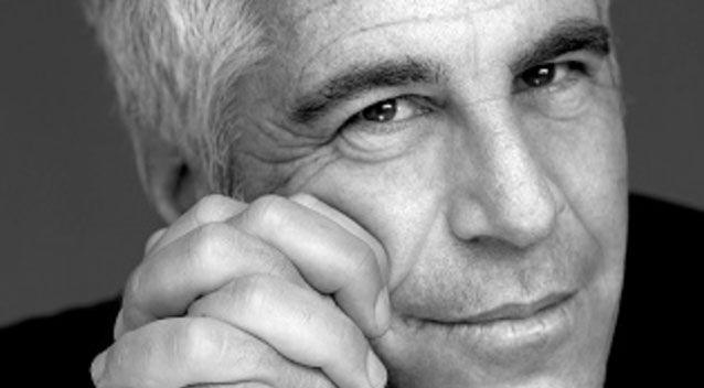 Jeffrey Epstein is a convicted sex offender and is embroiled in this sex scandal. Source: jeffreypstein.com