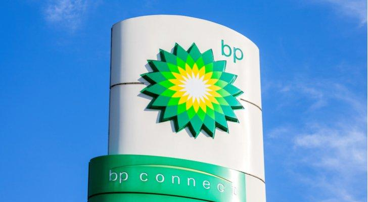 The BP Stock Dividend Is Anything But a Sure Thing