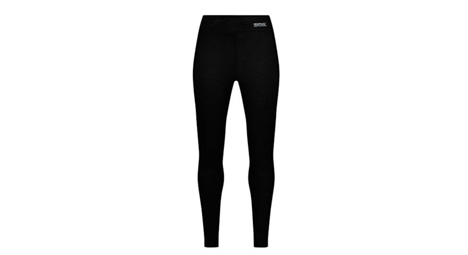 Josie Gibson Holeen Active Leggings