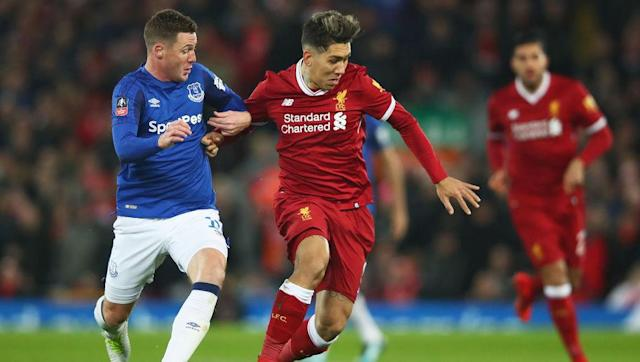 <p>Liverpool signed Firmino from Bundesliga outfit Hoffenheim in the summer of 2015 for a £29m fee. The Brazilian international has taken some time to adapt to the Premier League; this season, however, the selfless 26-year-old is flourishing. </p> <br><p><strong>Attacking</strong></p> <br><p>Firmino has scored nine goals in 21 appearances so far this season, averaging 0.4 goals per match. The forward has had 46 attempts at goal (2.2 per game) with 20 of them on target - leaving him with a shot accuracy of 43%. The former Hoffenheim man has missed four big chances for the Reds (0.2 per game). </p> <br><p><strong>Team Play</strong></p> <br><p>Firmino has made a total of 614 passes so far, averaging 29 per game with a pass accuracy of 72%. He has made on average 1.6 key passes per game, and has created four assists and seven big chances. The 26-year old has also claimed one Man of the Match award. </p> <br><p><strong>Defence</strong></p> <br><p>With a total of 32 tackles made, Firmino makes on average 1.5 tackles per game. The striker has also blocked 12 shots (0.6/game) and made 11 interceptions (0.5 per game).</p> <br><p><strong>Discipline</strong></p> <br><p>The Brazilian has received no cards so far this season, he has, however, committed a total of 31 fouls (1.5 per game), and has also been flagged offside six times (0.3 per game). </p>