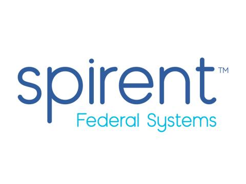 Spirent Federal Supports New BFEA Wave Forms for Major U.S. Military Agencies