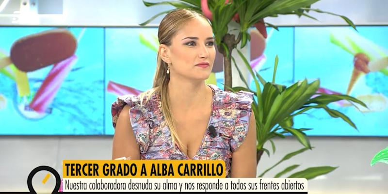 Photo credit: Telecinco.es