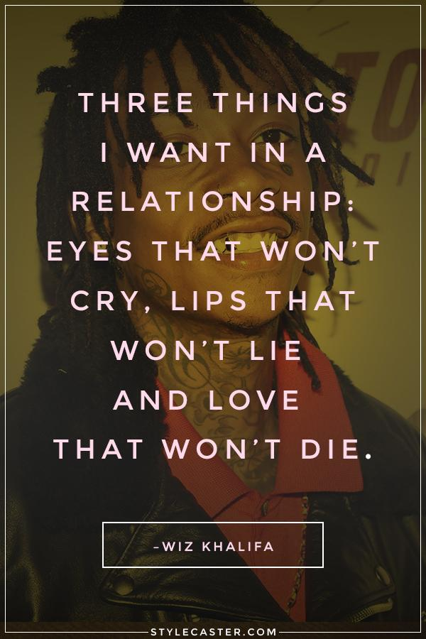 cute relationship quotes