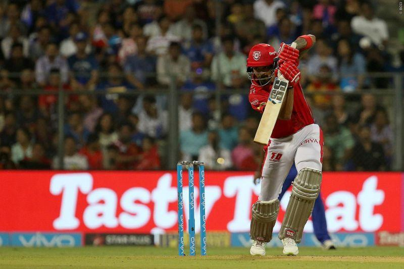 KL Rahul will be looking to make a mark in IPL 2019