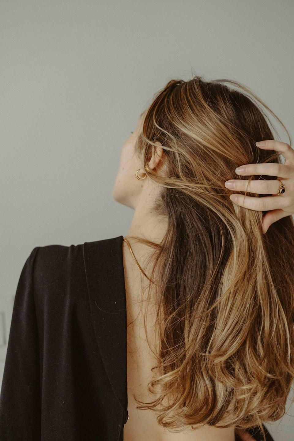 The 11 Best Hair Color Ideas For Blondes According To Celeb Colorists
