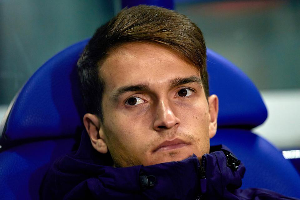Denis Suarez to Arsenal loan deal stalling due to Barcelona's transfer demands