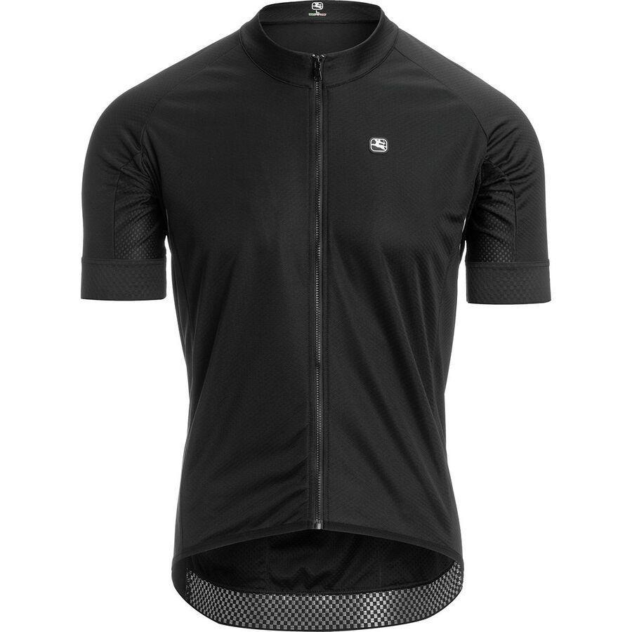 """<p><strong>Giordana</strong></p><p>competitivecyclist.com</p><p><strong>$59.97</strong></p><p><a href=""""https://go.redirectingat.com?id=74968X1596630&url=https%3A%2F%2Fwww.competitivecyclist.com%2Fgiordana-silverline-classic-jersey-short-sleeve-mens-gio004h&sref=https%3A%2F%2Fwww.bicycling.com%2Fbikes-gear%2Fg36887934%2F4th-of-july-sales-on-cycling-gear%2F"""" rel=""""nofollow noopener"""" target=""""_blank"""" data-ylk=""""slk:Shop Now"""" class=""""link rapid-noclick-resp"""">Shop Now</a></p><p>Save up to 54% on this cycling jersey from Competitive Cyclist as part of their massive <a href=""""https://go.redirectingat.com?id=74968X1596630&url=https%3A%2F%2Fwww.competitivecyclist.com%2Fsc%2Fcc-4th-of-july-sale%3FINT_ID%3DIB27809%26LOCATION_ID%3DCC_Hero_1&sref=https%3A%2F%2Fwww.bicycling.com%2Fbikes-gear%2Fg36887934%2F4th-of-july-sales-on-cycling-gear%2F"""" rel=""""nofollow noopener"""" target=""""_blank"""" data-ylk=""""slk:4th of July sale"""" class=""""link rapid-noclick-resp"""">4th of July sale</a>. It's designed with a soft, moisture-wicking fabric, and has breathable mesh on the underarms and lower back to give you airflow while riding.</p>"""