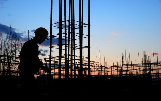 Manufacturing - Construction & Mining Outlook: Prospects Dim