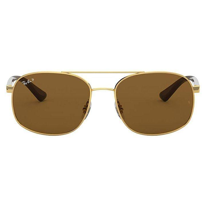 """<p><strong>Ray-Ban</strong></p><p>amazon.com</p><p><strong>$98.00</strong></p><p><a href=""""https://www.amazon.com/dp/B07BT8ZVQS?tag=syn-yahoo-20&ascsubtag=%5Bartid%7C2139.g.36687307%5Bsrc%7Cyahoo-us"""" rel=""""nofollow noopener"""" target=""""_blank"""" data-ylk=""""slk:BUY IT HERE"""" class=""""link rapid-noclick-resp"""">BUY IT HERE</a></p><p>Prime Day is the perfect time to grab a new pair of sunglasses, like this classic metal frame pair from Ray-Ban. They're the perfect style to rotate in and out with your favorite <a href=""""https://www.menshealth.com/style/g26379287/best-aviator-sunglasses-for-men/"""" rel=""""nofollow noopener"""" target=""""_blank"""" data-ylk=""""slk:aviators"""" class=""""link rapid-noclick-resp"""">aviators</a>.</p>"""