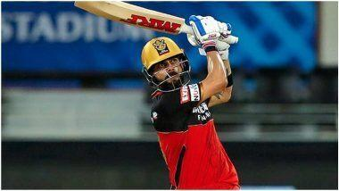RCB vs CSK IPL 2020 Dream11 Team: Virat Kohli, Sam Curran and Other Key Players You Must Pick in Your Fantasy Playing XI