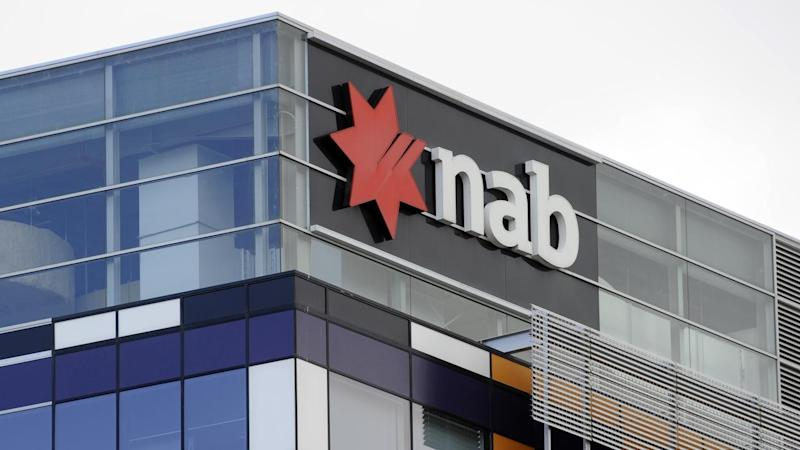NAB to start refunds over loan fraud cases