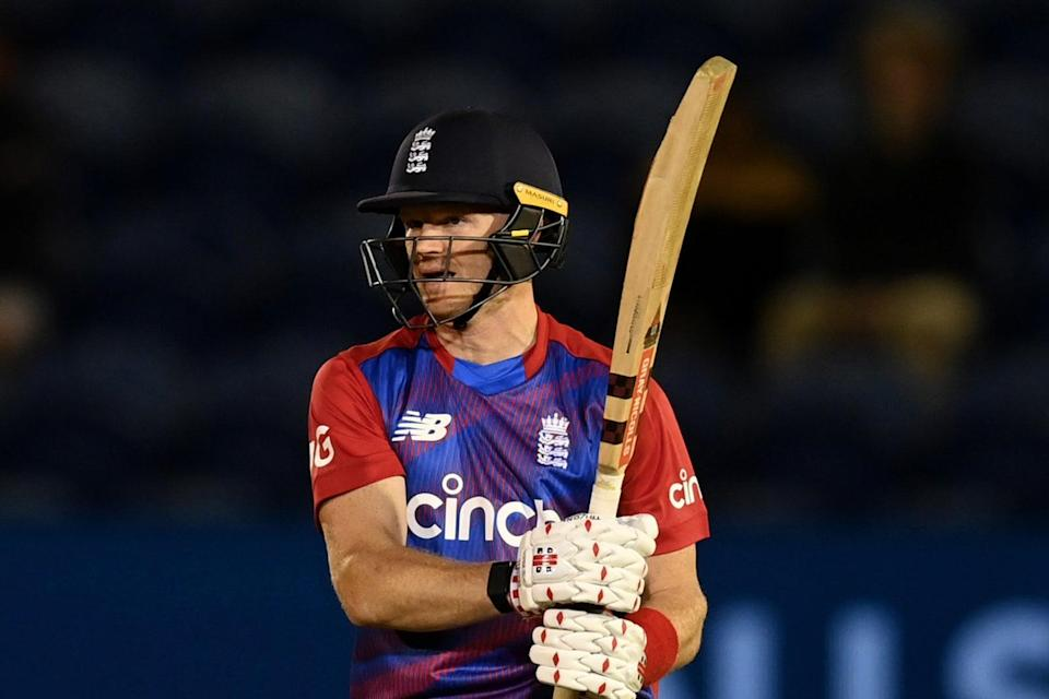 More England opportunities should lie ahead for Sam Billings over the coming weeks (Getty Images)
