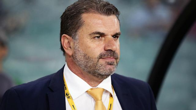 """Australia's national team coach reckons """"teams who aspire to be the best"""" should be able to maximise their potential by paying bigger salaries"""