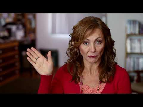 "<p>Netflix documentary<em> Abducted In Plain Sight </em>has about just as many twists and turns as <em>The Act</em>. Similar to the way Dee Dee misled Gypsy about her health, there's a level of brainwashing in this true story that is both insane <em>and </em>infuriating. You won't believe what goes down until you watch it for yourself. </p><p><a class=""link rapid-noclick-resp"" href=""https://www.netflix.com/title/81000864?source=35"" rel=""nofollow noopener"" target=""_blank"" data-ylk=""slk:Watch Now"">Watch Now</a></p><p><a href=""https://youtu.be/82eBYqRfC58"" rel=""nofollow noopener"" target=""_blank"" data-ylk=""slk:See the original post on Youtube"" class=""link rapid-noclick-resp"">See the original post on Youtube</a></p>"
