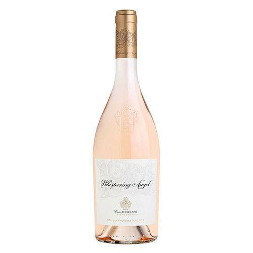 """<p>A classic Côtes de Provence rosé with refreshing acidity thanks to notes of grapefruit and citrus.</p><p><a class=""""link rapid-noclick-resp"""" href=""""https://www.waitrose.com/ecom/products/whispering-angel/823068-413581-413582"""" rel=""""nofollow noopener"""" target=""""_blank"""" data-ylk=""""slk:BUY NOW"""">BUY NOW </a></p>"""