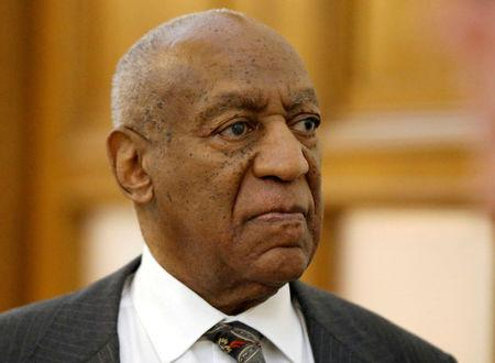 Cosby jury pool: Majority voice hardship, 1/3 have opinions